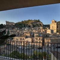 Pomelia Luxury Apartments