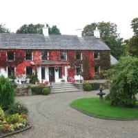 Woodlands Country House