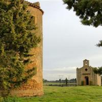 Domaine de Sulauze