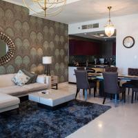 Keys Please Holiday Homes - Cayan - Dubai Marina