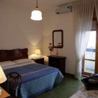 Hotel Tre Torri
