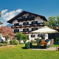 Hotel Garni Großfuchsenhof