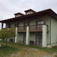 Apartamentos Palacio Bueño
