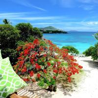 Sapphire Beach and Marina - Villa A304