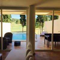Villa Roca Llisa 4