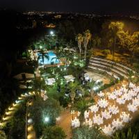 Hotel Della Valle