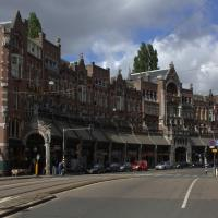 Boutique Hotel La Belle Vue, Amsterdam - Promo Code Details