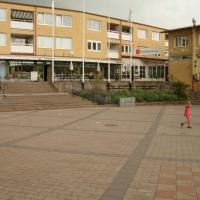 Ödeshögs Hotell & Vandrarhem