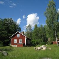 TilliT Holiday Home
