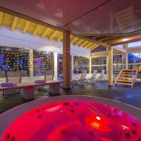 Wellness- und Schneesporthotel Christiania