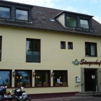 Sängerhof