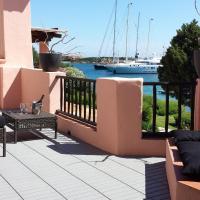 Porto Cervo Luxury Apartment