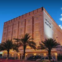 Ascot Hotel, Dubai - Promo Code Details