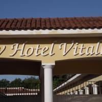 Hotel Vitalli