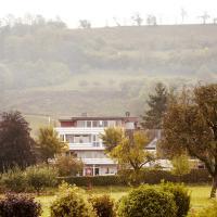 Landhotel Maarium Meerfeld