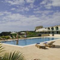 Sun Bay Villas