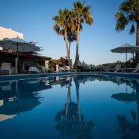 La Finca Ibiza