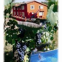 La Vignola