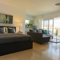 Cataleya - Aruba Vacation Apartments