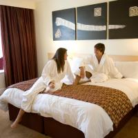 Hillgrove Hotel, Leisure & Spa