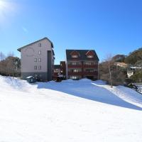 Snow Ski Apartments
