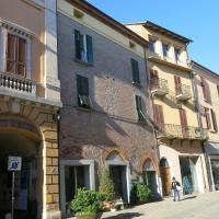 Atelier Della Castellina