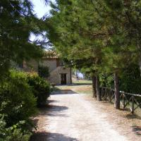 Guinzano