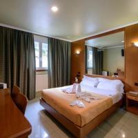 Motel Cancun Barbadas-Ourense