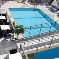 Condo Hotel  Kleoniki Mare Opens in new window
