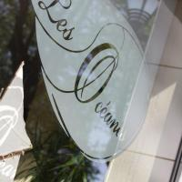 Inter-Hotel Les Océanes
