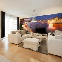Dream Homes Apartments