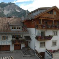 Residence Villa Toni