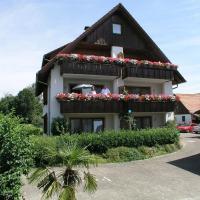 Gästehaus Gutensohn