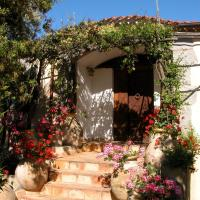 Holiday Home del Golfo