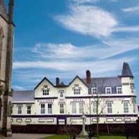 Throstles Nest Hotel
