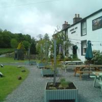 The Screes Inn