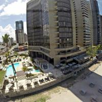 Wyndham Garden Recife