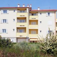 Principium Apartments