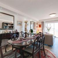 Histonet Apartment