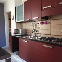 Atene Apartment