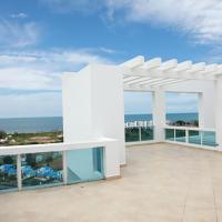 Apartment Playa Blanca