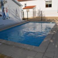 Atalia's Hostel Aventura
