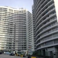 Genting Ria Apartment