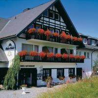 Heidehotel Hildfeld