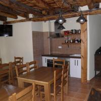 Apartamentos Rural Peñafiel