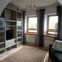 Lahti Knit House