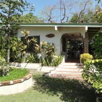 Casa Arco Iris