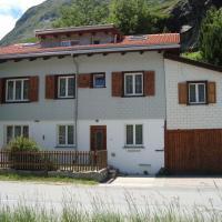 Hotel Guidon Apartments