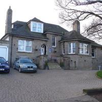 Hotels Near Western General Edinburgh