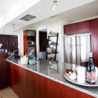 Loddey's Self Catering Apartments